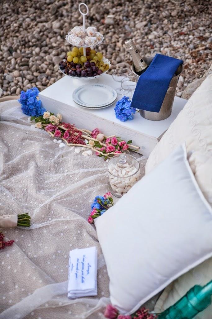 Proposta Di Matrimonio Spiaggia : Proposta di matrimonio sulla spiaggia wedding planner
