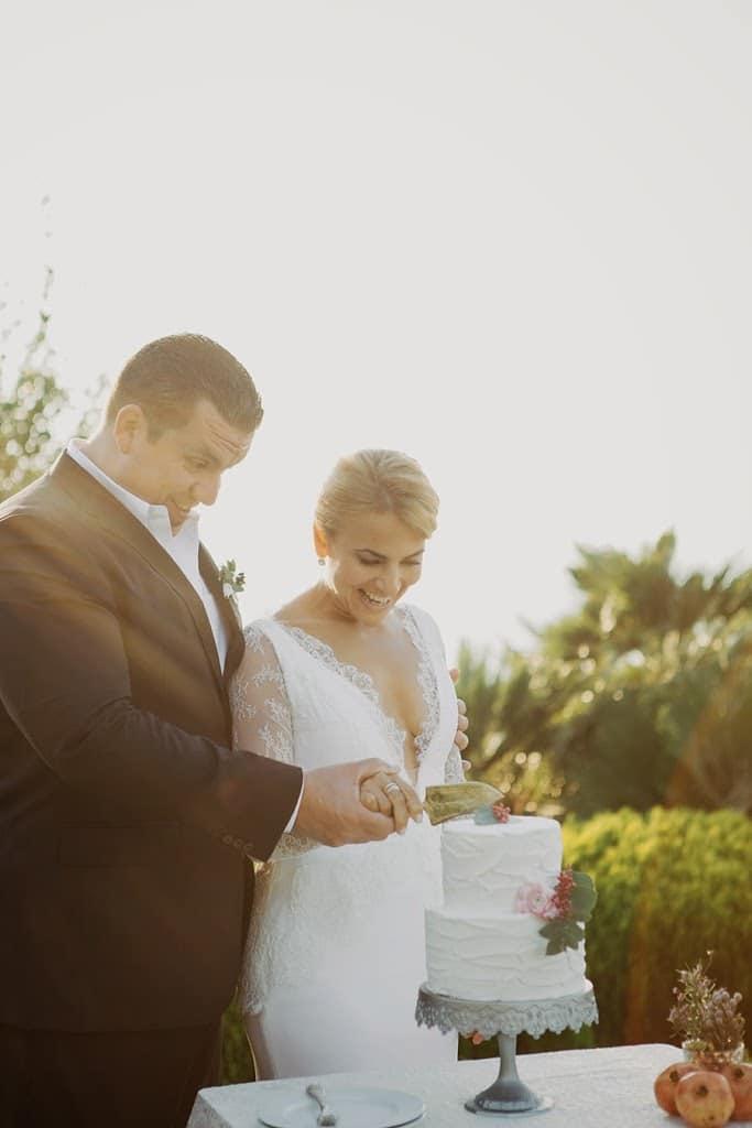 Fuga d'amore a Capri - Hilda & Frank