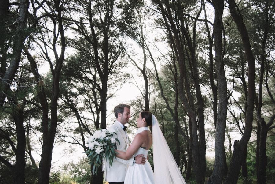 Location matrimonio in Italia