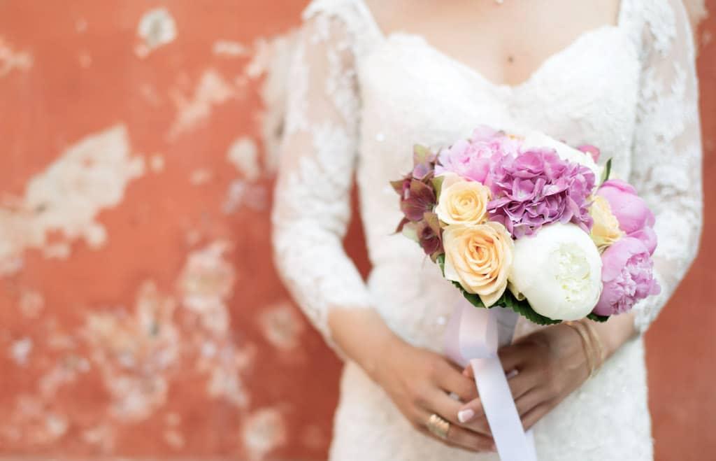 Organizzazione matrimonio Capri Moments