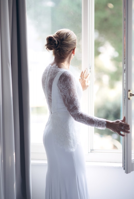 Hotel a Capri per matrimoni