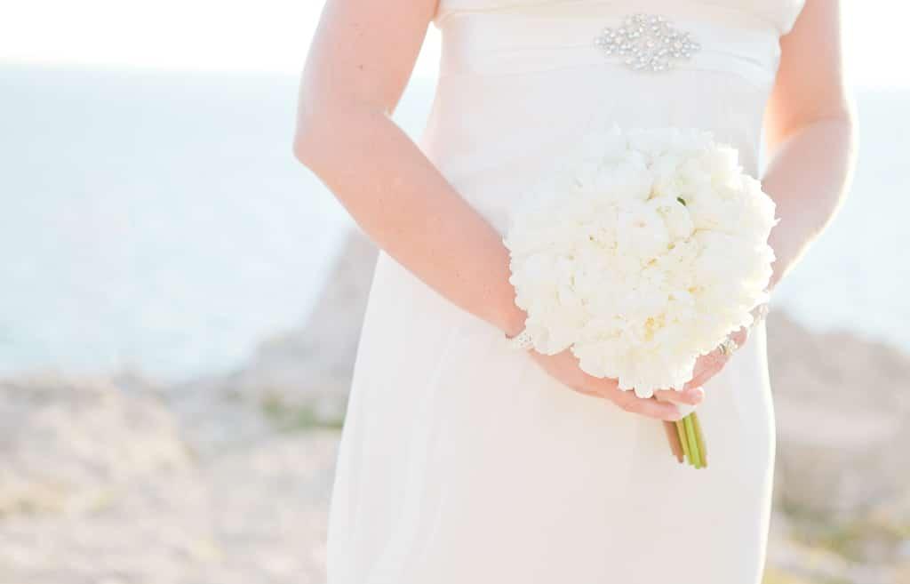 We design your elopement