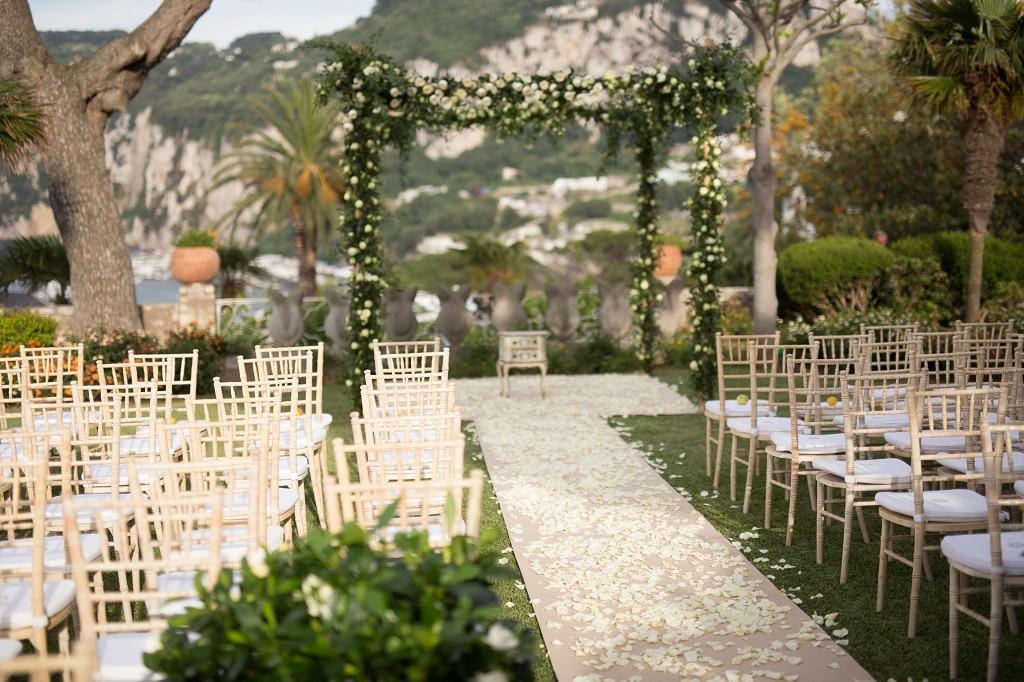 Matrimonio ebraico - Matrimonio ebraico
