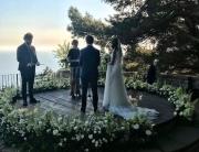 Belvedere ad Anacapri
