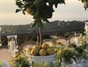 Capri Moments wedding planner