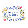 overthemoonbadge